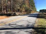 0 Creek Nation - Photo 3