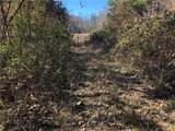 0 Creek Nation - Photo 5
