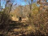0 Creek Nation - Photo 6