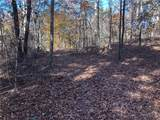 0 Creek Nation - Photo 7