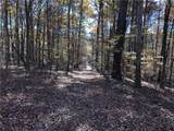 0 Creek Nation - Photo 8