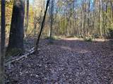 0 Creek Nation - Photo 9