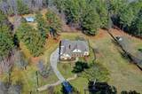 3445 Pilgrim Mill Road - Photo 3