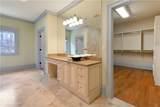 4262 Regency Court - Photo 32
