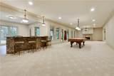 4262 Regency Court - Photo 34