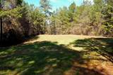 8755 Wilkerson Mill Road - Photo 3