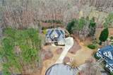 209 Clear Springs Lane - Photo 4