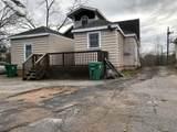 2992 Memorial Drive - Photo 49