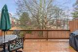 5708 Waters Edge Trail - Photo 20