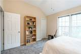 5708 Waters Edge Trail - Photo 24