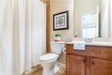 5708 Waters Edge Trail - Photo 25