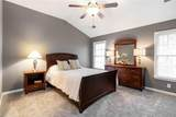 5708 Waters Edge Trail - Photo 26