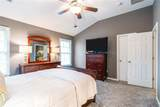 5708 Waters Edge Trail - Photo 27