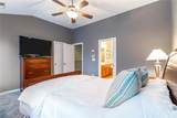5708 Waters Edge Trail - Photo 28