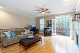 5708 Waters Edge Trail - Photo 7