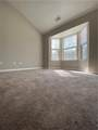 2981 Falling Water Point - Photo 14