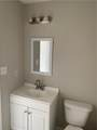 2981 Falling Water Point - Photo 15