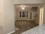 2981 Falling Water Point - Photo 3