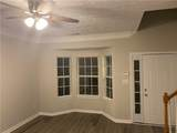 2981 Falling Water Point - Photo 4