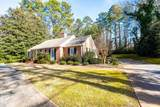 935 Holly Hill Road - Photo 40