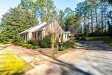 935 Holly Hill Road - Photo 41