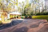 935 Holly Hill Road - Photo 43
