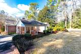 935 Holly Hill Road - Photo 53