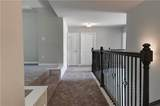 5978 Park Bay Court - Photo 13