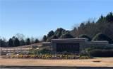7031 Sanctuary Drive - Photo 3