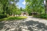 2504 Sylvan Terrace - Photo 22