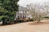 4720 Hamptons Drive - Photo 3