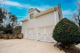 4720 Hamptons Drive - Photo 54