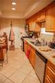 6851 Roswell Road - Photo 9