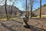 7668 Rock Creek Road - Photo 4