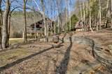7668 Rock Creek Road - Photo 62