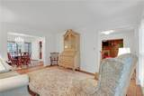 7105 Glenridge Dr - Photo 13