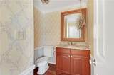 7105 Glenridge Dr - Photo 22
