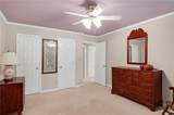 7105 Glenridge Dr - Photo 28