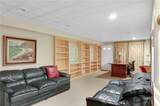 7105 Glenridge Dr - Photo 33