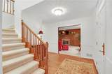7105 Glenridge Dr - Photo 8