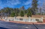 2560 Scheaffer Road - Photo 34