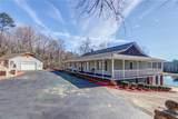 2560 Scheaffer Road - Photo 36