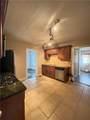 461 Howard Street - Photo 24