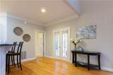 4838 Creek Ridge Court - Photo 19