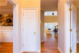 4838 Creek Ridge Court - Photo 5