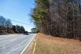 0 29 Highway - Photo 4
