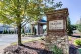 2540 Village Park Drive - Photo 12