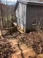 586 Pine Trail - Photo 25