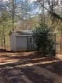 586 Pine Trail - Photo 27