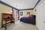 4354 Hampton Woods Drive - Photo 26